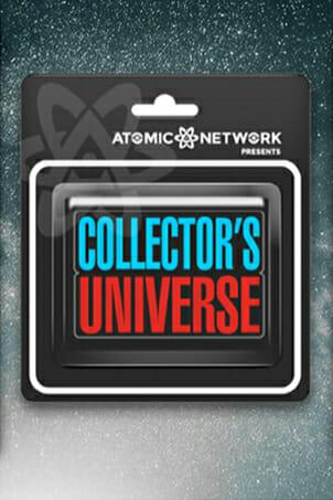 collectorsuniverse