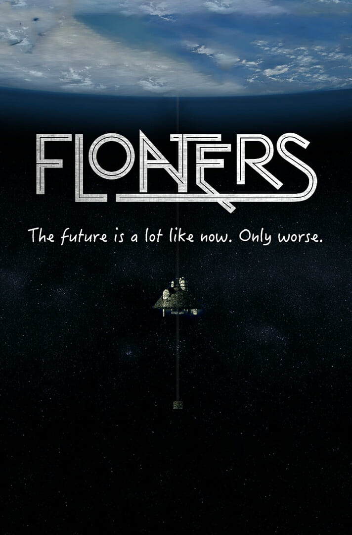 new floaters taller