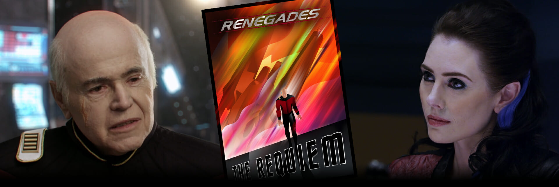 renegades the requ banner