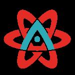 cropped-atomic-png-1-150x150