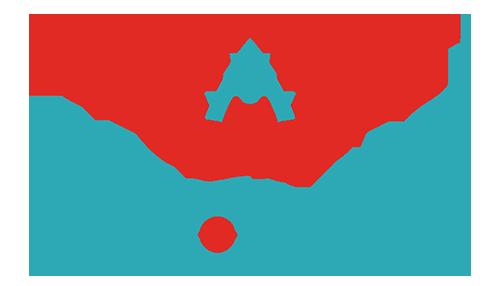 Atomic-Logo-PNG-1 500